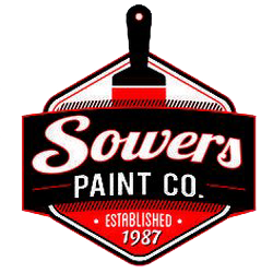 Sowers Paint Company