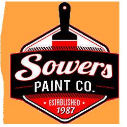 Professional Painting Company   Greensboro   Interior